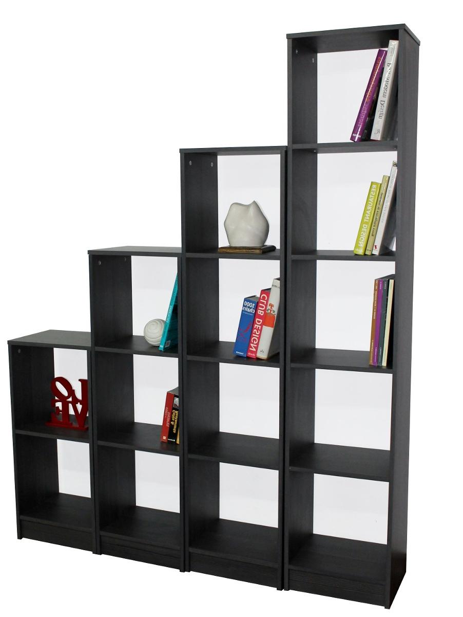 Muebles Separadores De Ambientes 3id6 Mueble Estanterà A Separador De Ambiente Envà O Gratis Bs 127 100