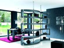 Muebles Separadores De Ambientes