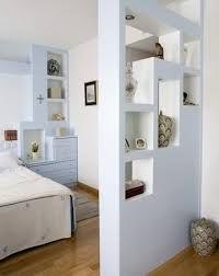 Muebles Separadores De Ambientes D0dg Resultado De Imagen Para Muebles Separadores De Ambientes Clever