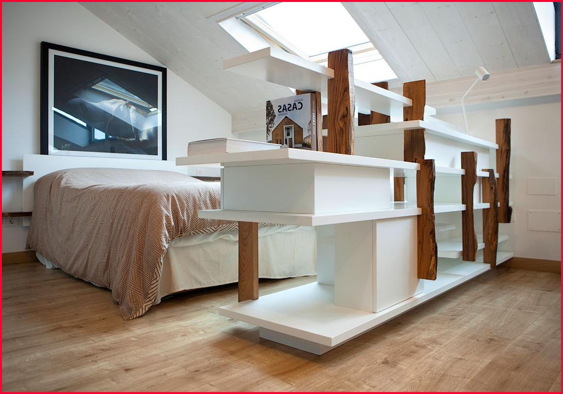 Muebles Separadores De Ambientes Gdd0 Muebles Separadores De Ambientes Separador De Ambientes Valle