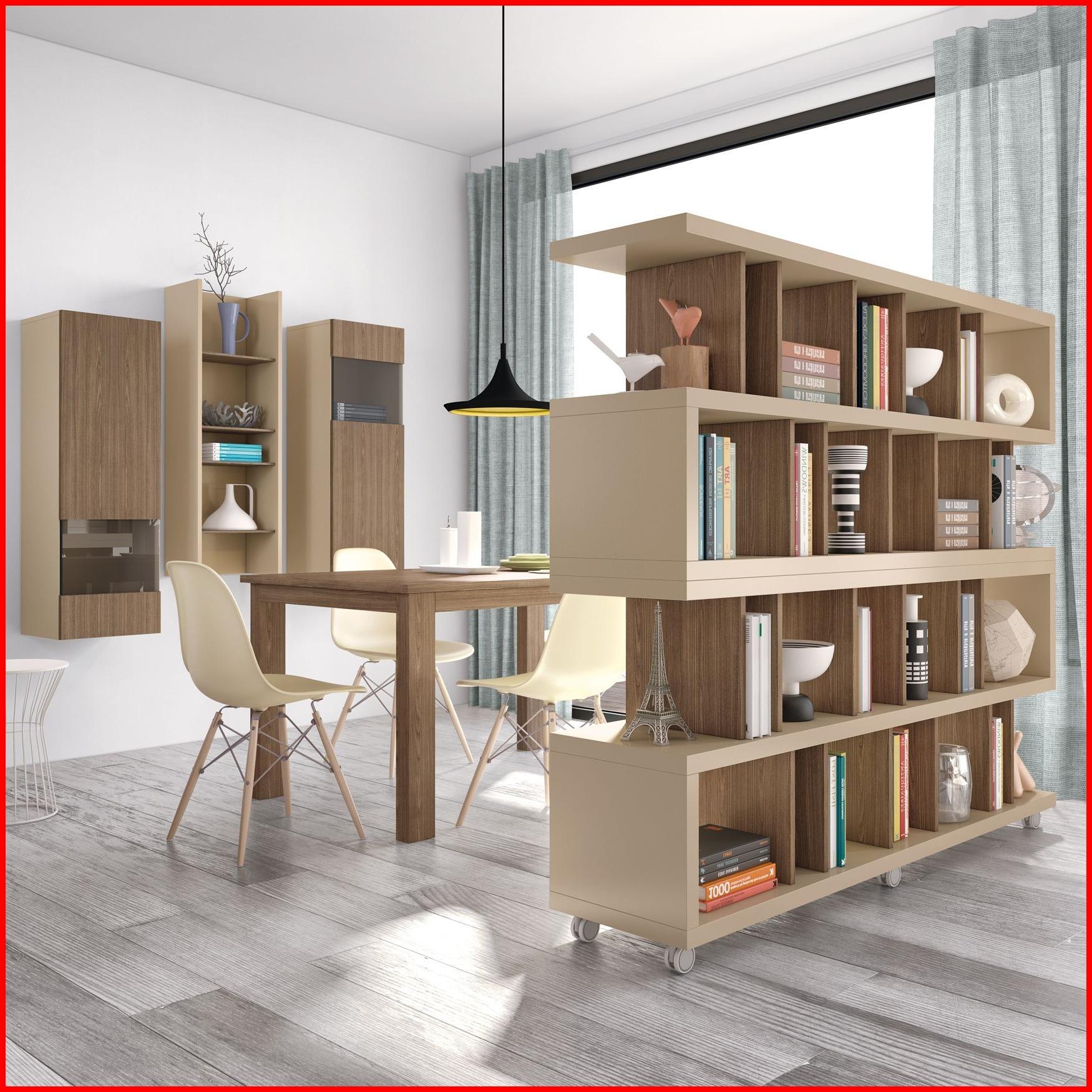 Muebles Separadores De Ambientes J7do Mueble Separador De Ambientes Separadores De Ambiente