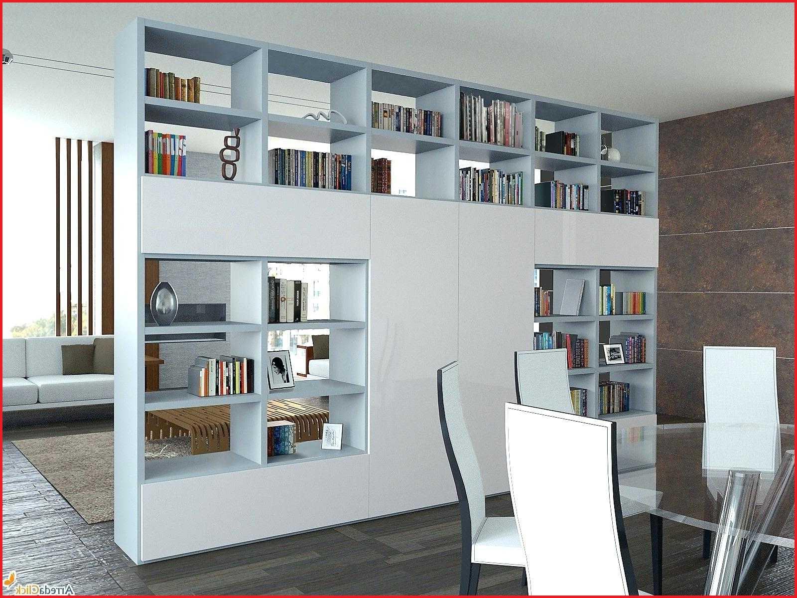 Muebles Separadores De Ambientes Nkde Mueble Separador De Ambientes Separadores De Ambientes