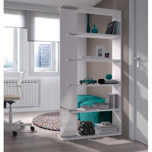 Muebles Separadores De Ambientes Qwdq Separadores De Ambientes Ideas Para Dividir Varias Zonas