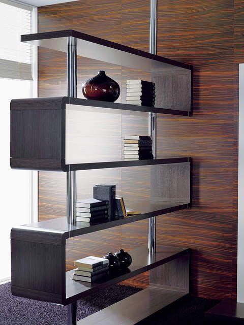 Muebles Separadores De Ambientes Txdf CÃ Mo Crear Espacios Con Un Separador De Ambientes Modular
