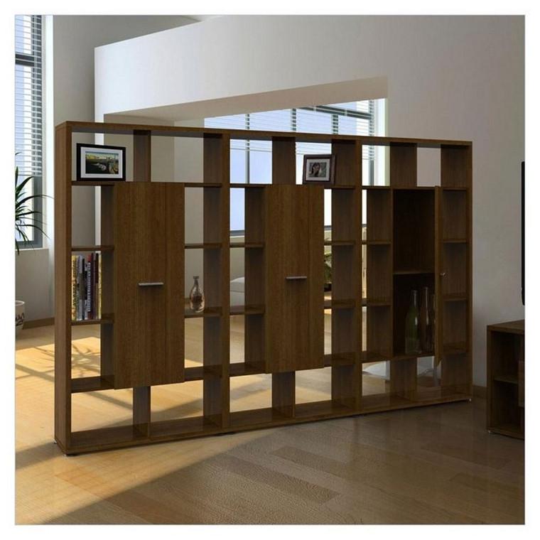 Muebles Separadores De Ambientes Zwdg Espacio Separado Con Separadores De Ambientes originales