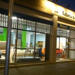 Muebles Sevilla 87dx Muebles La Union Furniture Stores Avenida Los Gavilanes