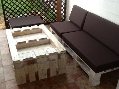 Muebles Sevilla 9fdy Muebles De Palets En Sevilla Muebles Ecologicos De Diseà O Y