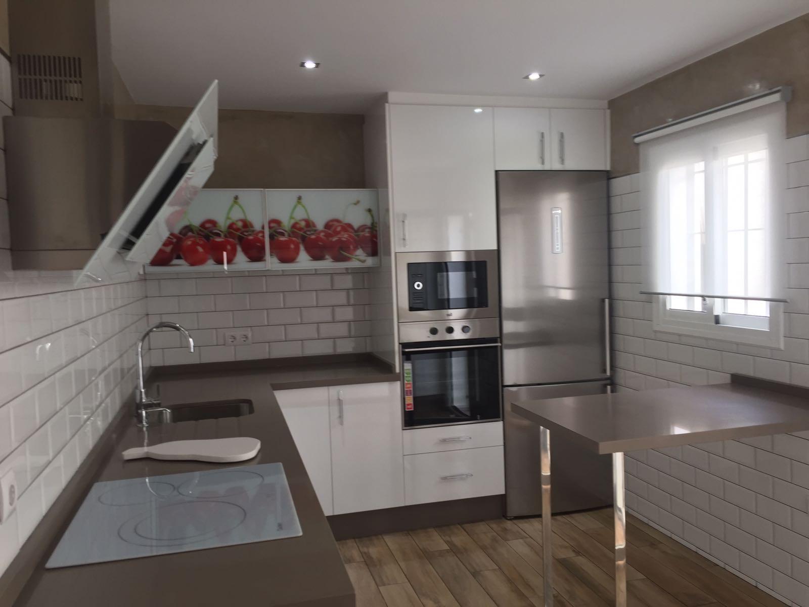 Muebles Sevilla Dwdk Best Store Sales Furniture Kitchen Aljarafe Kitchen