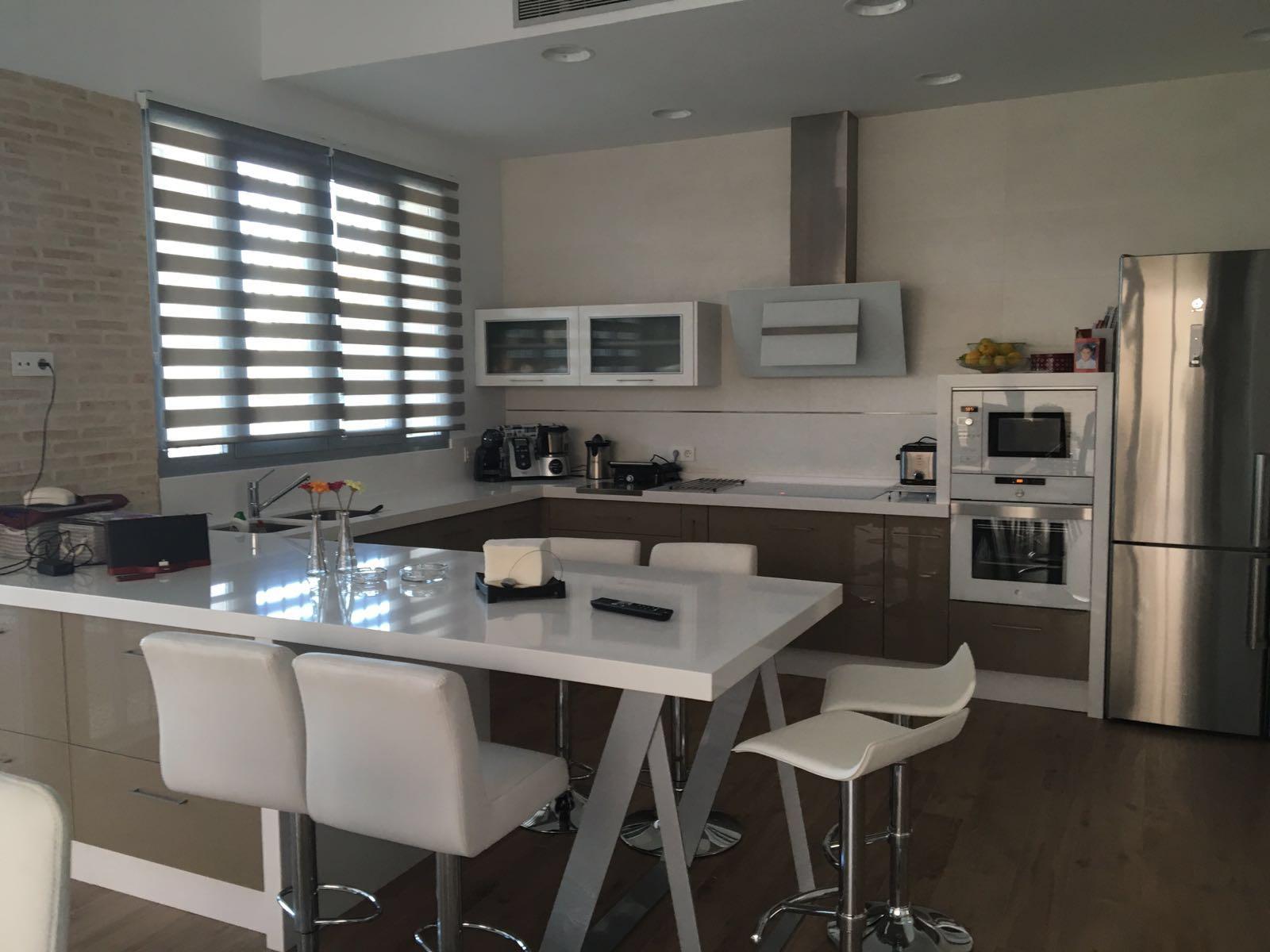 Muebles Sevilla Ftd8 Best Store Sales Furniture Kitchen Aljarafe Kitchen