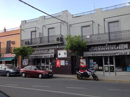 Muebles Sevilla Gdd0 Muebles Guerrero Bonilla Appliances Calle Corredera 308