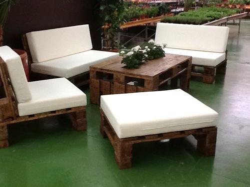 Muebles Sevilla U3dh Muebles De Palets En Sevilla Muebles Ecologicos De Diseà O Y