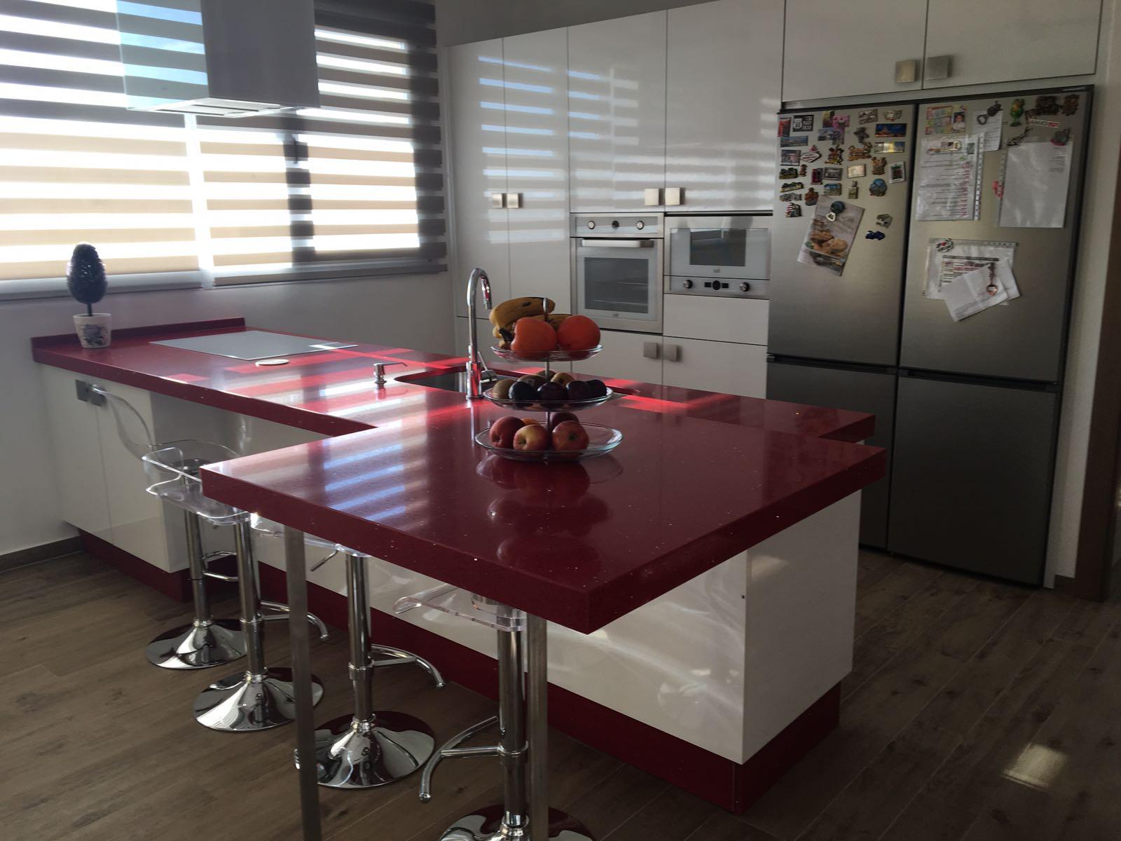 Muebles Sevilla Zwd9 Best Store Sales Furniture Kitchen Aljarafe Kitchen