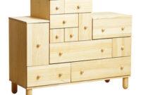 Muebles Sin Pintar 3id6 Muebles De Madera Natural Para Pintar Materiales Para La