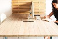Muebles Sin Pintar 9ddf Tienda Online Muebles Madera Natural En Crudo Para Pintar
