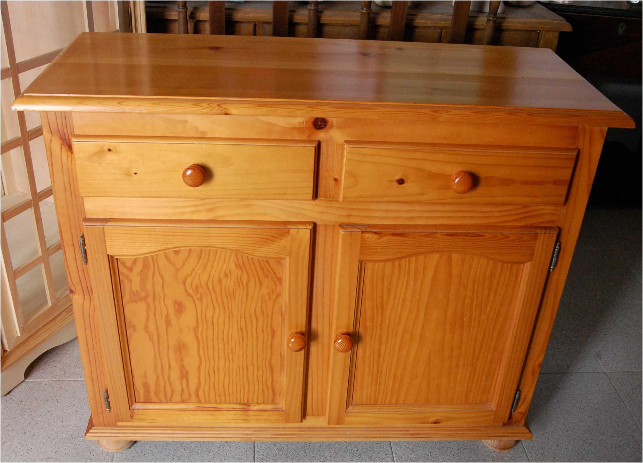 Muebles Sin Pintar Gdd0 Muebles Sin Pintar Importacion Nuevo Pequeà Eces Muebles De Cocina