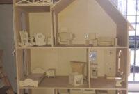 Muebles Sin Pintar Q5df Casa De Muà Ecas Con ascensor Y Muebles Sin Pintar 3 200 00 En