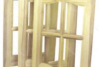 Muebles Sin Pintar S5d8 Tres Puertas Muebles Sin Pintar Fotos De Stock Sever180