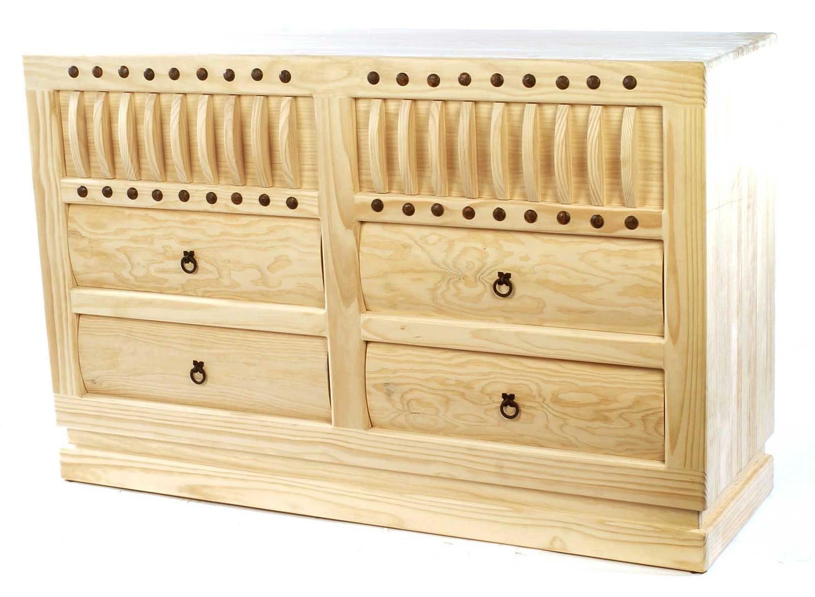 Muebles Sin Pintar X8d1 Muebles De Madera Sin Tratar Lacar Muebles En Blanco Sin Lijar
