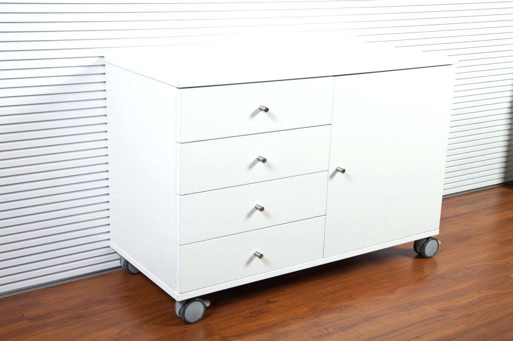 Muebles Sin Pintar Xtd6 Pintar Muebles Sin Lijar Cocina Usando Chalk Paint Un Mueble De