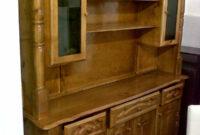 Muebles Sin Pintar Y7du Muebles Sin Pintar Importacion Cocinas Reformadas Fabulous Cocinar