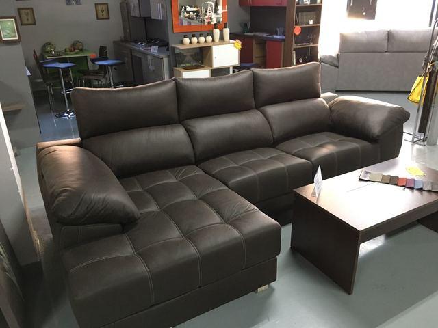 Muebles sofas 0gdr Mil Anuncios sofas Y Muebles De Mucho Tipo