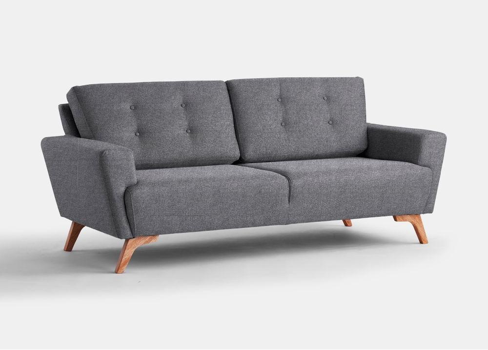 Muebles sofas 9ddf sofà S Muebles Y Accesorios