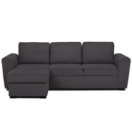 Muebles sofas Bqdd sofà S Y Salones Conforama
