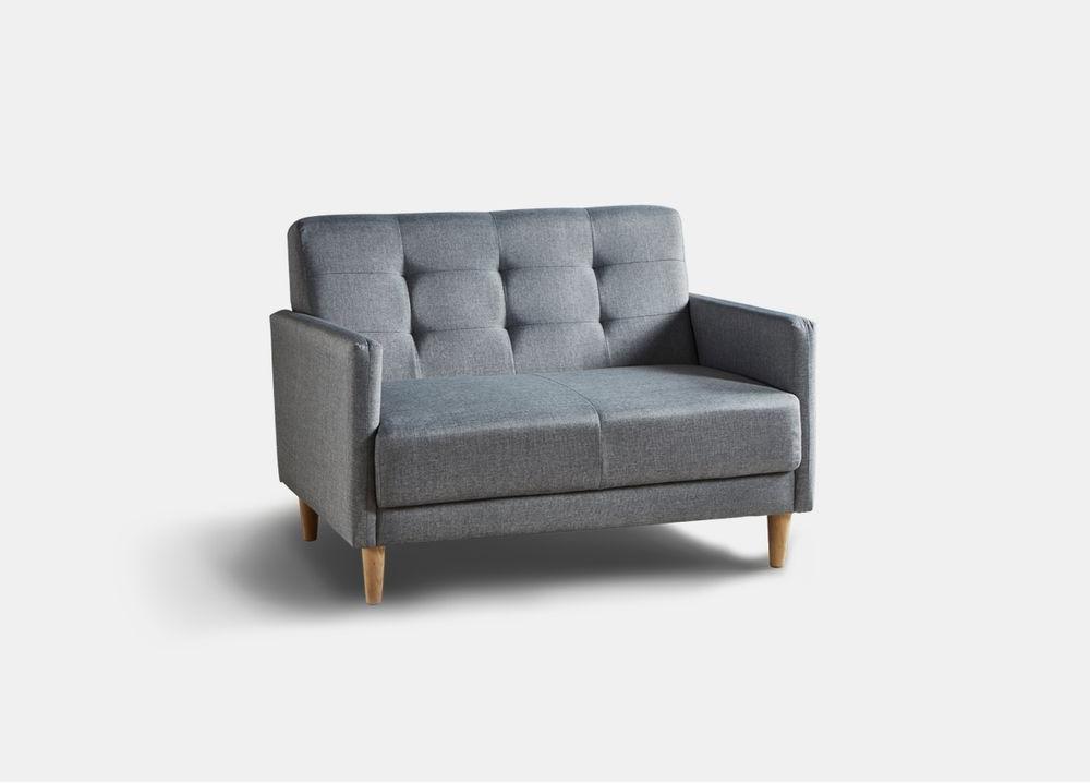 Muebles sofas Dddy sofà Cama Ambientes Sala Muebles Y Accesorios