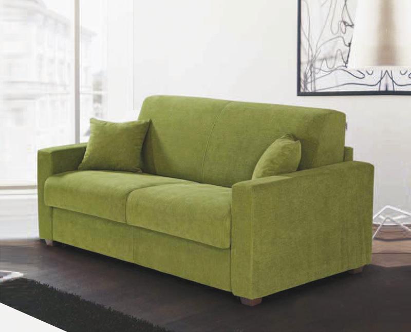 Muebles sofas E9dx Muebles sofà S sofà S Cama sofà Cama sofà A Muebles El Paraà so