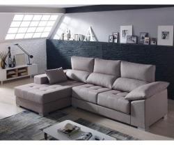 Muebles sofas Etdg Encuentra Tus sofas Sillones En Muebles Tuco Muebles Tuco