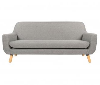 Muebles sofas Ffdn sofà S 3 Cuerpos sofà S Muebles