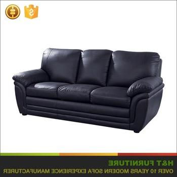 Muebles sofas H9d9 H311 China à Rabe Por Tipos De sofà S Muebles De Sala à Rabe