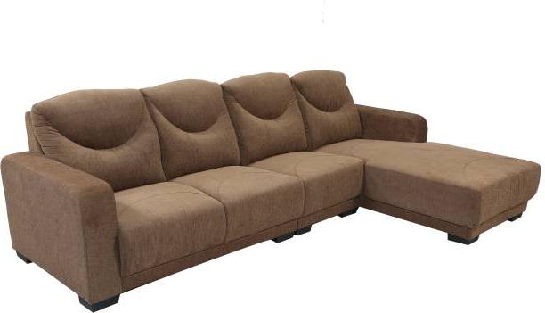 Muebles sofas H9d9 Muebles Casa sofas Sectionals Muebles Casa sofas Sectionals at