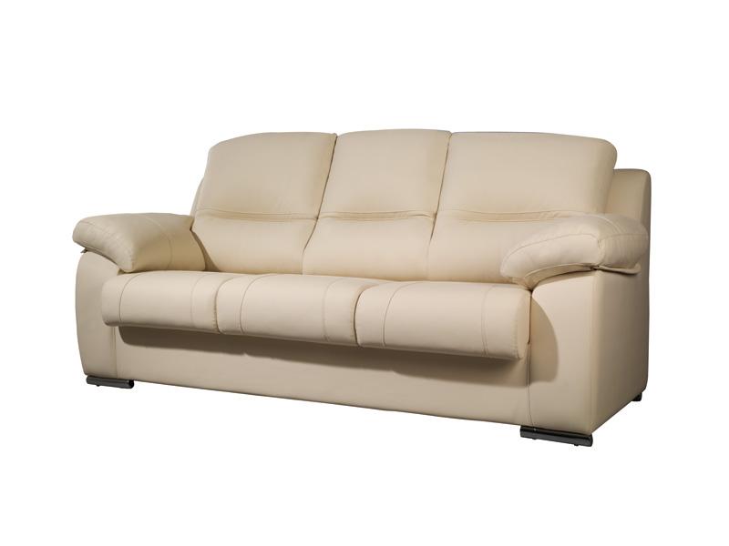Muebles sofas Irdz Muebles sofà S sofà Tela sofà 3 Plazas Reims Muebles El Paraà so