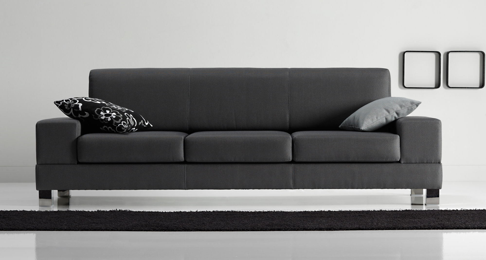 Muebles sofas Irdz sofà Moderno Exavu En Portobellostreet