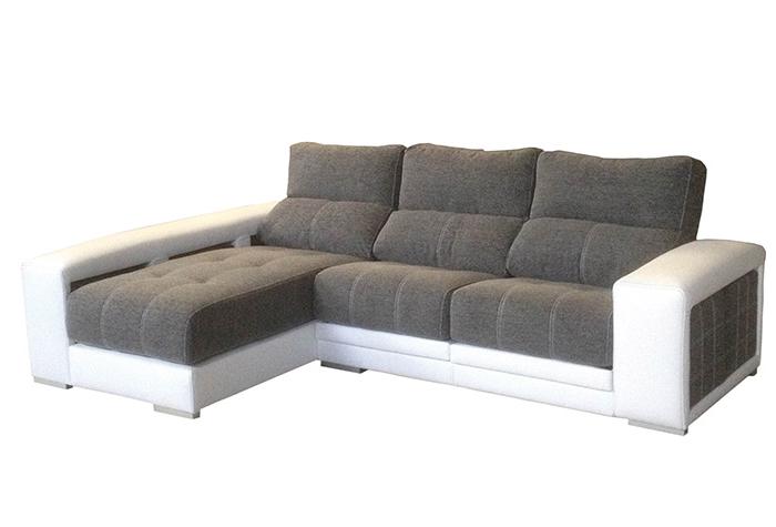 Muebles sofas Jxdu Muebles sofà S sofà Tela sofà 3 Plazas Bob Muebles El Paraà so