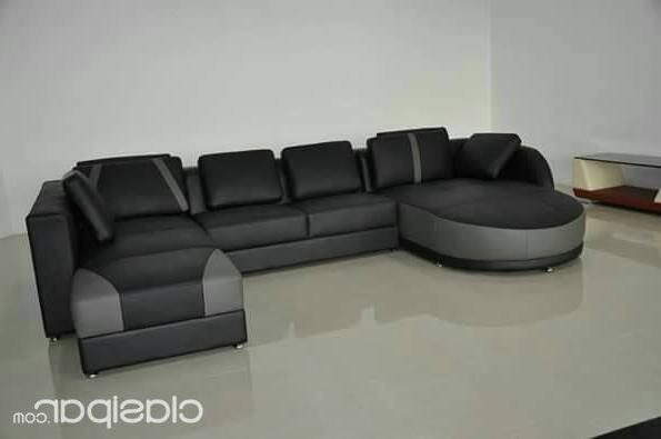 Muebles sofas Jxdu sofà S Modernos Clasipar En Paraguay