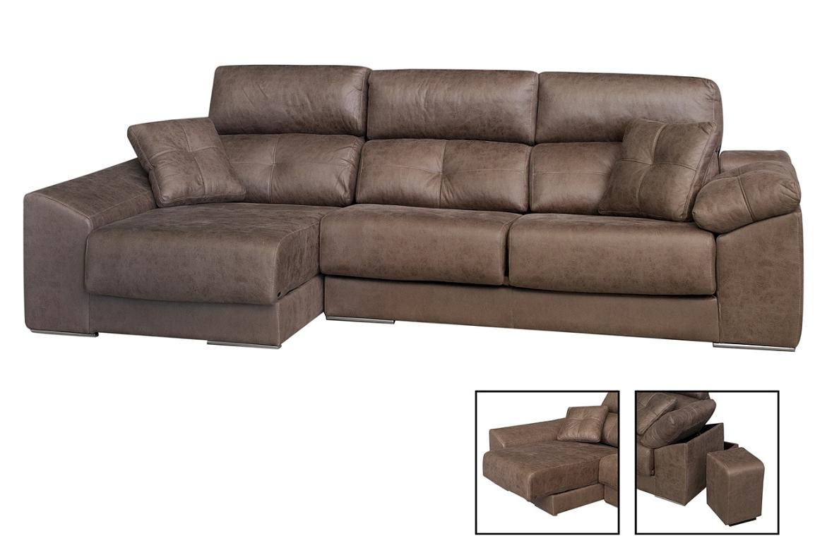 Muebles sofas Nkde sofà S Muebles Portillo