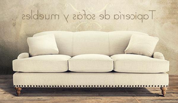 Muebles sofas Qwdq Tapiceria De sofas Y Muebles Tipos De Telas Colores Para sofas