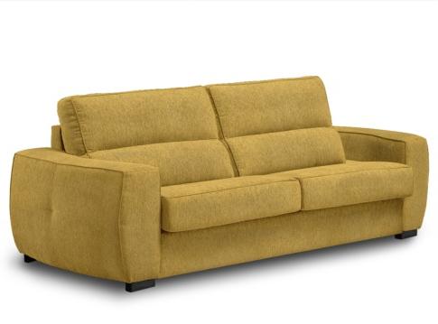 Muebles sofas S5d8 sofà S Modernos Tiendas De Muebles Hipermueble