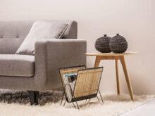 Muebles sofas