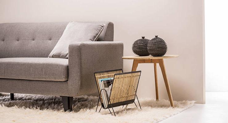 Muebles sofas S5d8 sofà S Y Sillones Falabella