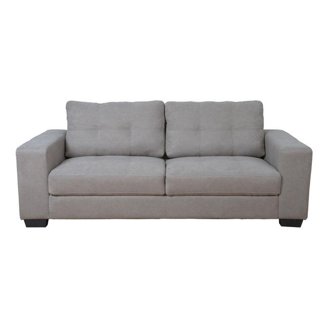 Muebles sofas S5d8 sofà Tapizado De 3 Plazas soho El Corte Inglà S Hogar El Corte Inglà S