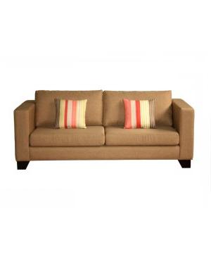 Muebles sofas Whdr Dellacasa sofà S Muebles Para Living