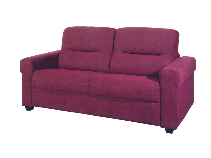 Muebles sofas X8d1 Muebles sofà S sofà S Cama sofà Cama Imet Muebles El Paraà so