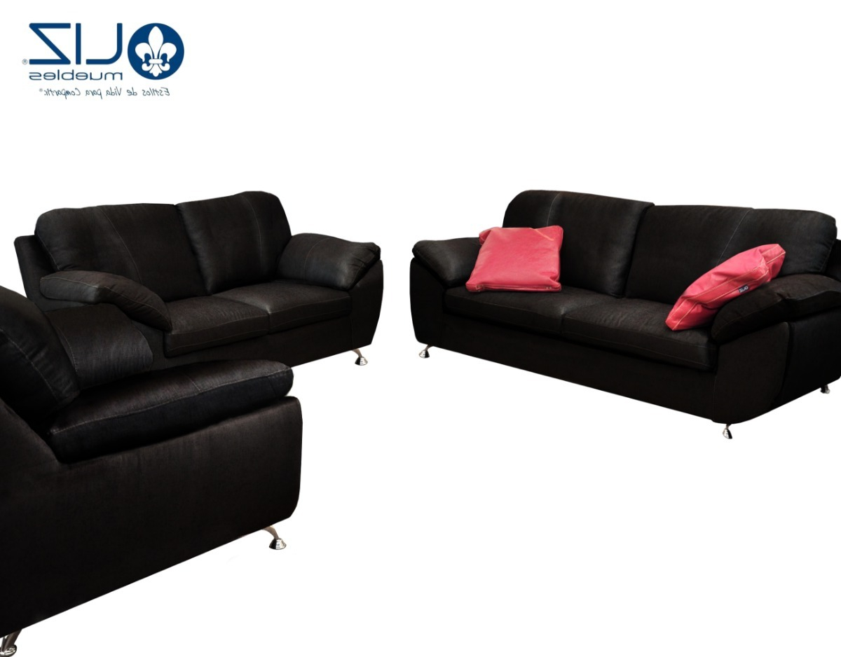 Muebles sofas Xtd6 Salas Sala Modular Liz Muebles sofà S Modelo Natura 18 999 00