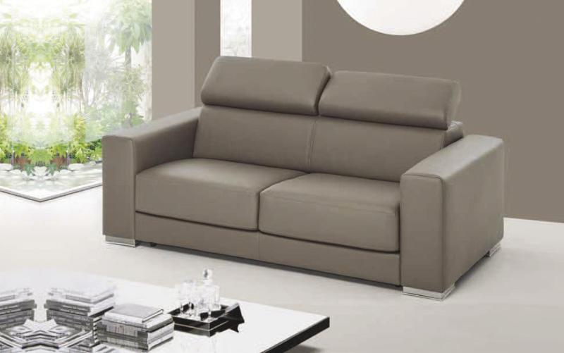 Muebles sofas Y7du Muebles sofà S sofà S Cama sofà Cama Elo Muebles El Paraà so