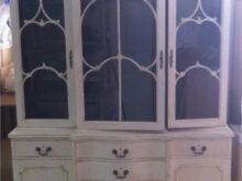 Muebles Tarragona Sevilla