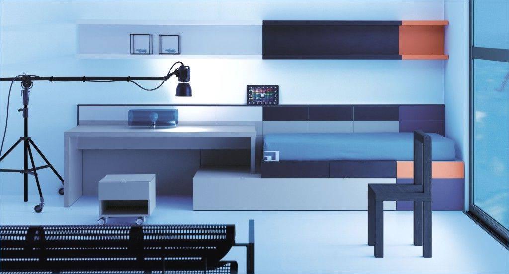 Muebles baratos tarragona muebles tuco tarragona horario for Tiendas de muebles en tarragona