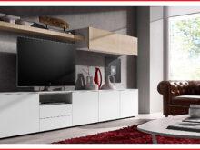 Muebles Television Diseño Budm Muebles De Diseà O Baratos Muebles De DiseO Baratos Muebles